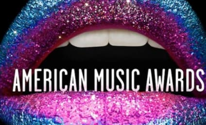 American Music Awards 2014 Nominees: Who Leads the Way?
