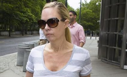"Andrea Sanderlin, New York ""Pot Mom,"" Out on Bail Awaiting Federal Drug Trial"