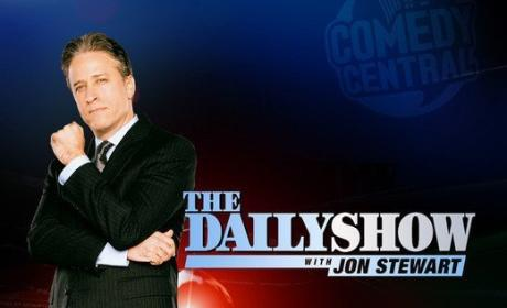 Jon Stewart to Take Summer Hiatus from The Daily Show, Make Directorial Debut