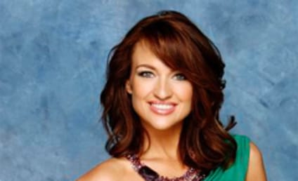 One Bachelor Contender Doesn't Entirely Hate Vienna