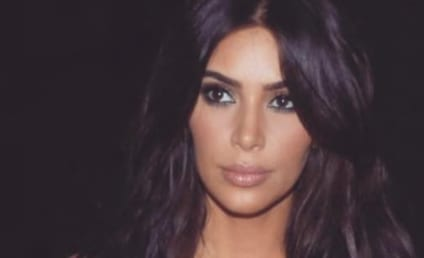 Kim Kardashian Gets DESTROYED by Angry Mom Blogger