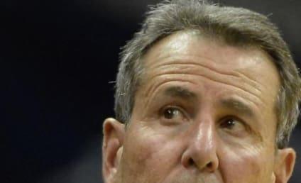 Bruce Levenson Racist Email Revealed; Atlanta Hawks Owner to Sell Team