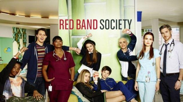 Red Band Society