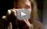Brooke Mueller Crack Video
