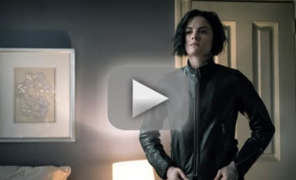 Watch Blindspot Online: Check Out Season 1 Episode 23