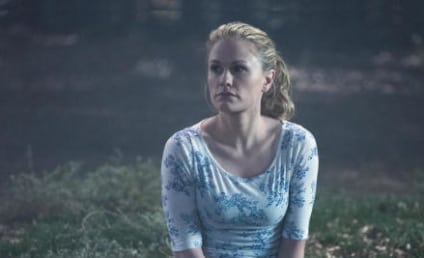 True Blood Season 7 Episode 3 Recap: Shot in the Dark