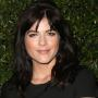 Selma Blair is Mortified Over Plane Meltdown