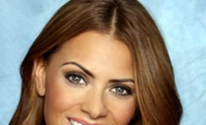 Michelle Money: Current Bachelor Hopeful, Former Carlos Boozer Mistress!