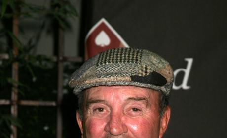 Joe Santos Dies; Sopranos & Rockford Files Actor Was 84