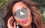 Farrah Abraham Seeks ESPYs Date, Flaunts Massive Cleave