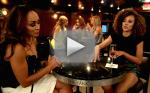 The Real Housewives of Potomac Clip: Karen vs. Ashley!