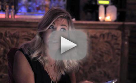 Vanderpump Rules Season 3 Episode 11 Recap: Is Jax Taylor Gay?!