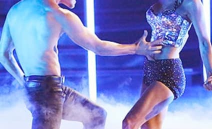 Dancing With the Stars Week 3: Who Was the Best?