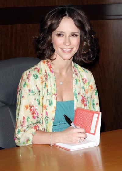 Lame Author