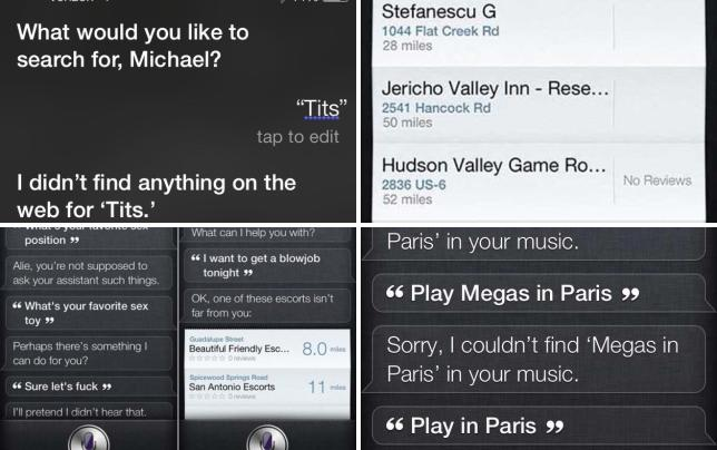 13 hilarious siri fails what web are you using