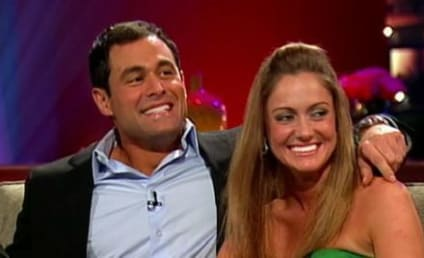 Will Jason Mesnick and Molly Malaney Get Married?