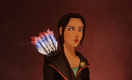 21 Disney Characters Dressed for Halloween: Amazing Renderings You HAVE TO See!