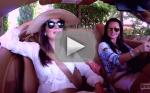 The Real Housewives of Beverly Hills Season 6 Trailer