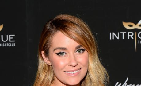 Lauren Conrad: New Reality Show Coming Soon??