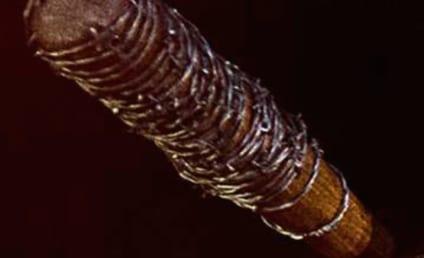 The Walking Dead Season 6 Episode 16 Recap: NEGAN!