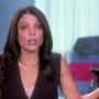 The Real Housewives of New York City Season 7 Episode 5 Recap: Mind Your Own Business!
