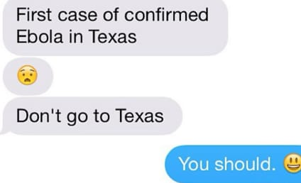25 Texts From Your Ex That Will Make You Cringe (or LOL)