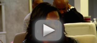 The Real Housewives of Atlanta Season 7 Episode 22 Recap: Apollo Nida Calls From Prison, Rants About Phaedra Parks!