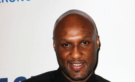 Lamar Odom to Be Traded to Clippers