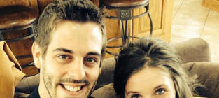 Jill Duggar & Derick Dillard Photos: True Love Timeline