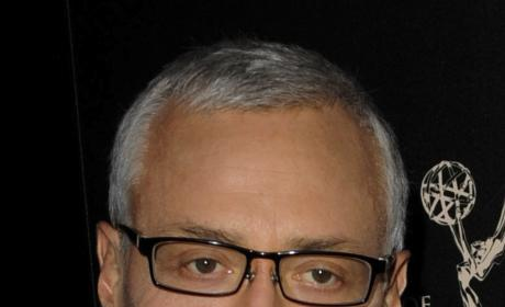 Dr. Drew to Amanda Bynes: Sorry, Just Trying to Help!