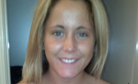 Jenelle Evans Nude Photos Leaked, Show Star Before and After Plastic Surgery