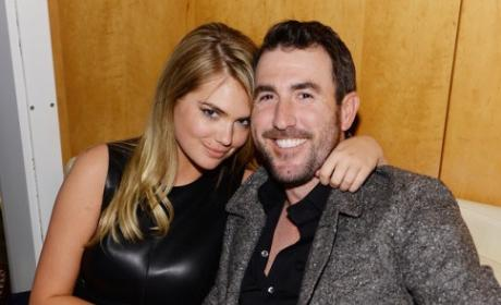 Kate Upton Has Perfect Boobs and 11 Other Things We Learned From the Nude Photo Scandal