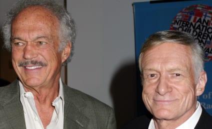 Keith Hefner Dies; Brother of Hugh Hefner Was 87