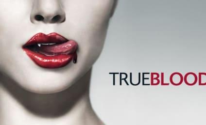 True Blood Spoilers: A Boyfriend for Lafayette, A Love Interest for Sookie