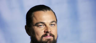 Justin Bieber and Leonardo DiCaprio Go Clubbing Together: Is the Feud Over?