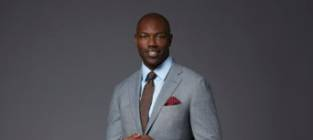 Terrell Owens on Celebrity Apprentice