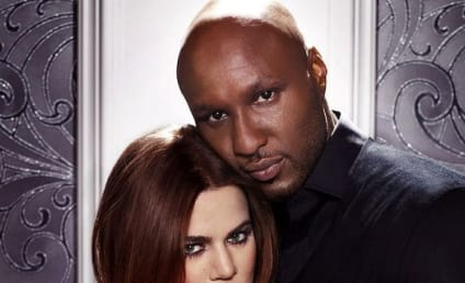 Khloe & Lamar Season Finale Recap: Is Khloe a Biological Kardashian?!?!?!