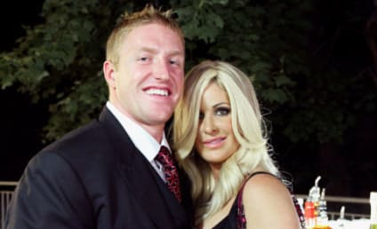 Kim Zolciak Spinoff: Coming to Bravo!
