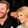 Gwyneth Paltrow and Chris Martin: Officially Divorced!