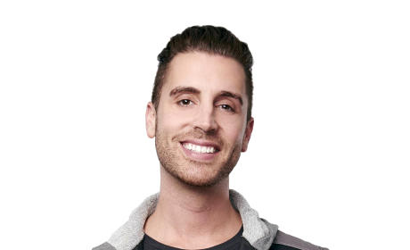 Did Nick Fradiani deserve to win American Idol?