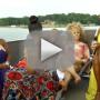 The Real Housewives of Atlanta Season 8 Episode 4 Recap: Bachelorette Boat Ride From Hell