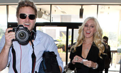 Heidi Montag Plastic Surgery Disaster Details, Photos: Revealed (Again)!