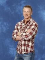 Sean Lowe Picture