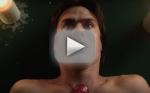 The Vampire Diaries Season 7 Episode 10 Promo
