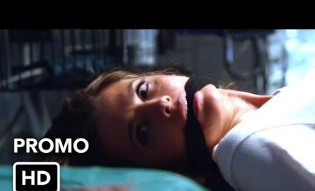 Castle Season 7 Episode 15 Promo