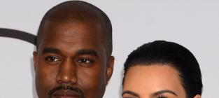 Kim Kardashian & Kanye West: Wedding Anniversary Details Will Make You Love/Hate Them More Than Ever