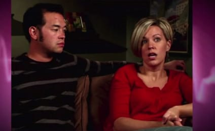 "Jon Gosselin: Kids ""Forced"" to Be on TV!"