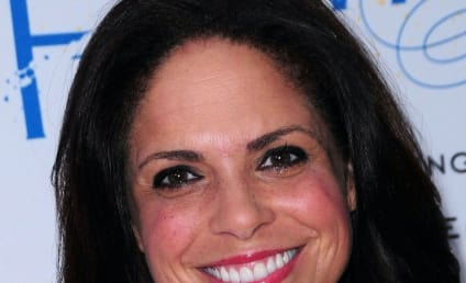 Soledad O'Brien Exits Morning Show, Creates Own Media Group