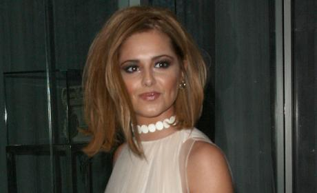 Is Cheryl Cole the Sexiest Woman in the World?