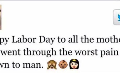23 Dumb Tweets That Have Actually Been Sent